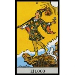 arcano-mayor-el-loco-1344583367